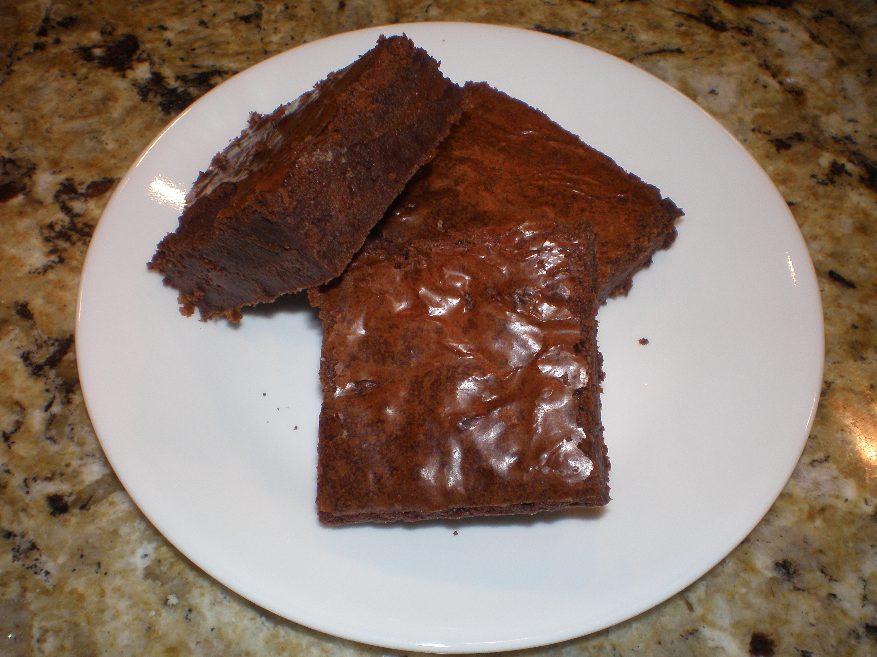 outrageous brownies outrageous brownies recipe outrageous brownies ...