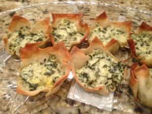 Spinach Artichoke Bites2