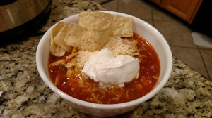 mexican-chicken-soup-bowl2