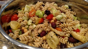 greek-pasta-salad2